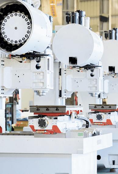 mesin cnc milling emindo tri panca